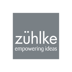 Zühlke Engineering